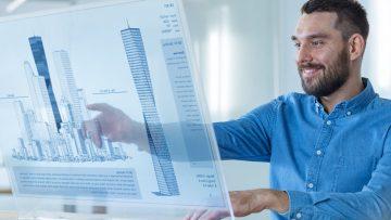 Servizi di Ingegneria e Architettura: i dati dell'ONSAI