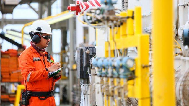 Confindustria e Inail insieme per la sicurezza aziendale