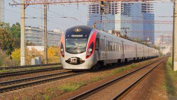 TAV Torino-Lione: il rischio d'arresto di marca UE