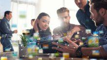 UniCredit Start Lab, il nuovo bando per l'innovazione d'impresa