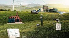 Edifici efficienti e autoconsumo: Viessmann punta all'autarchia energetica