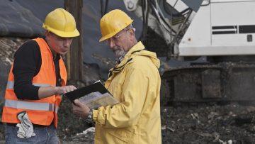Esperto in gestione rifiuti: programmi, date e sedi del nuovo master