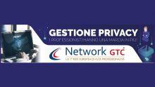 GDPR e Gestione Privacy: quali strumenti scegliere per adeguarsi in modo facile?