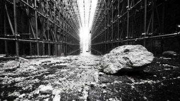 Ricostruzione post sisma, dal Mit una nuova intesa per L'Aquila