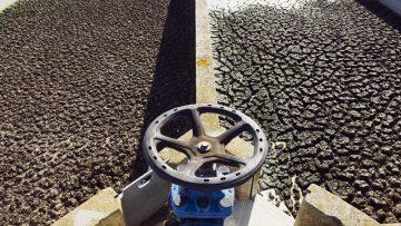 Depurazione dei reflui, il progetto green del Polimi