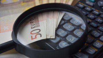 Addizionali Irpef alle stelle e la Legge di Bilancio 2019 ci mette il carico