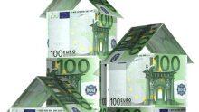Bonus casa 2019 e detrazioni: cosa c'è di nuovo?