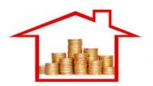 Bonus casa 2019 e recupero del patrimonio edilizio: focus schematico sulle novità