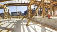 Decreto Semplificazioni: gli emendamenti sull'edilizia che preoccupano il Cnappc