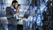 Indici sintetici di affidabilità fiscale, i modelli on line dell'Agenzia delle Entrate