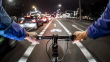 Mobility engineer, dal Politecnico di Milano un nuovo corso di studi