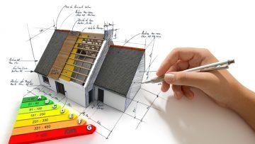 Prestazioni energetiche degli edifici, ecco la norma UNI/TS 11300