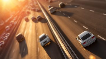 Reti TEN per trasporti, energia, telecomunicazioni: ispettori pronti a monitorare