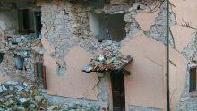 Ricostruzione post sisma, proroghe firmate da Farabollini
