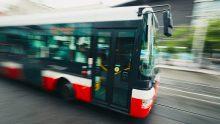 Trasporto pubblico, il riparto del Mit per il 2019