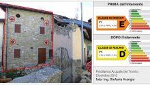 Sismabonus, edifici sicuri e incentivi fiscali: un focus dall'approccio tecnico